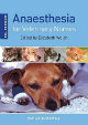 Anaesthesia(copy)